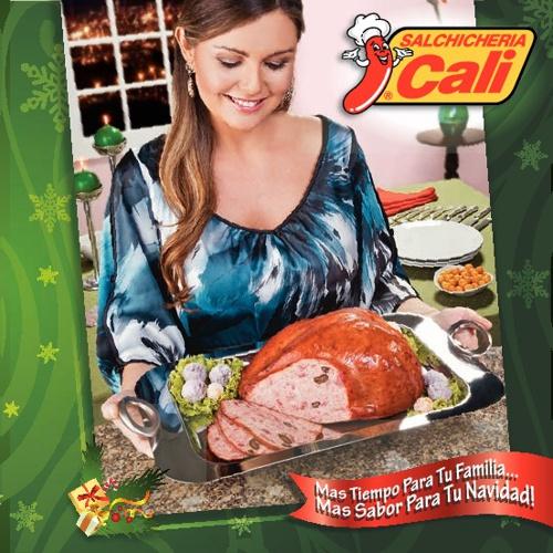 catalogo Navidad PDV