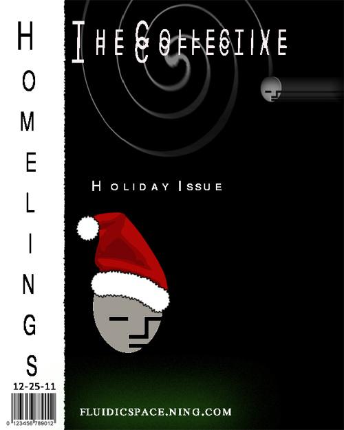 Homeling Christmas