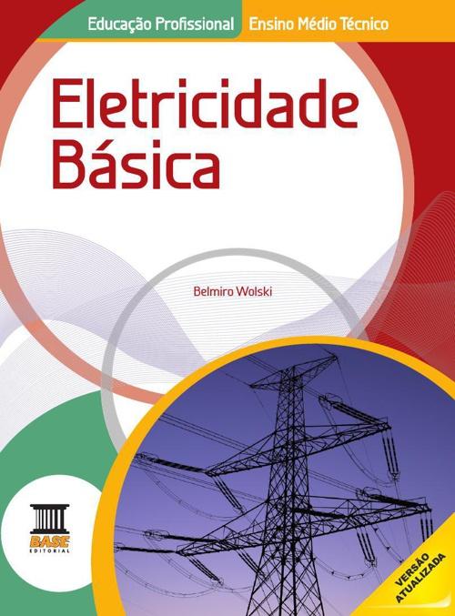 eletricidade-basica