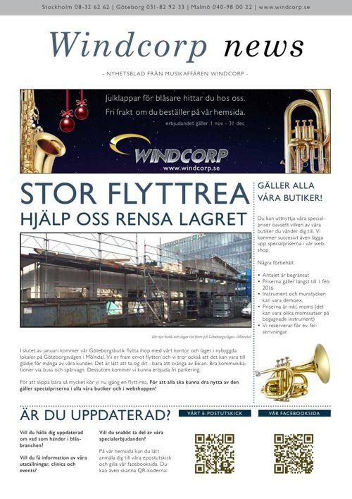 Flyttrea2015WEB