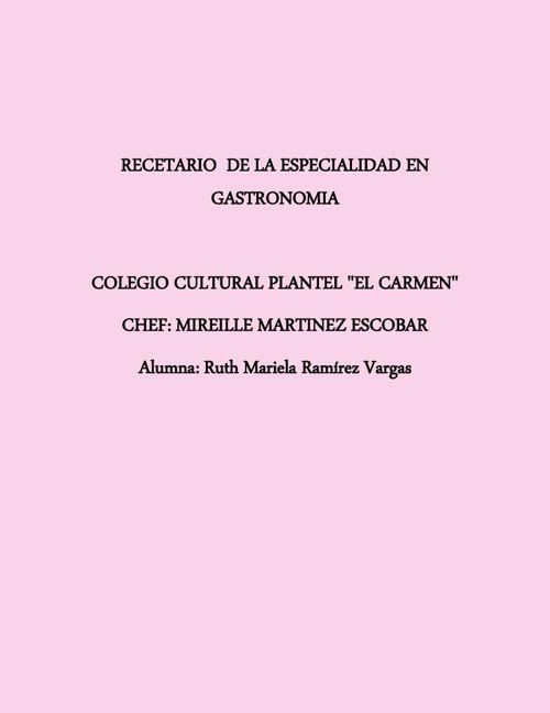 RECETARIO-4RuthMariela