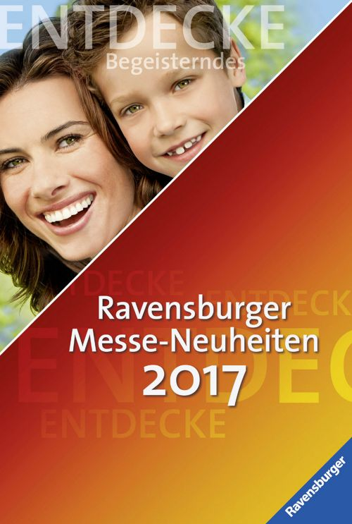 Flipbook Messe 2017