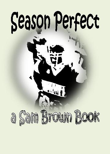 Season Perfect