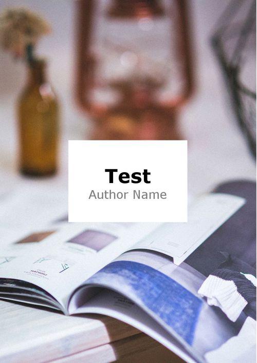 Test 1234