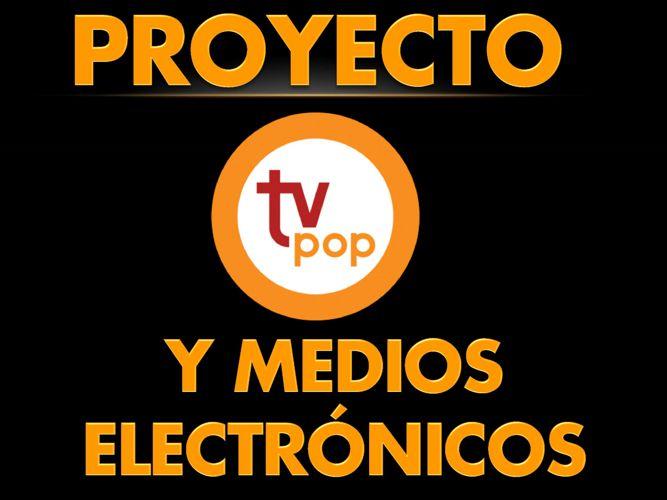 Presentación_TVPOP