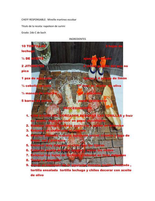 recetario-2da-unidad-juan-luis-bonilla-galindo-2c