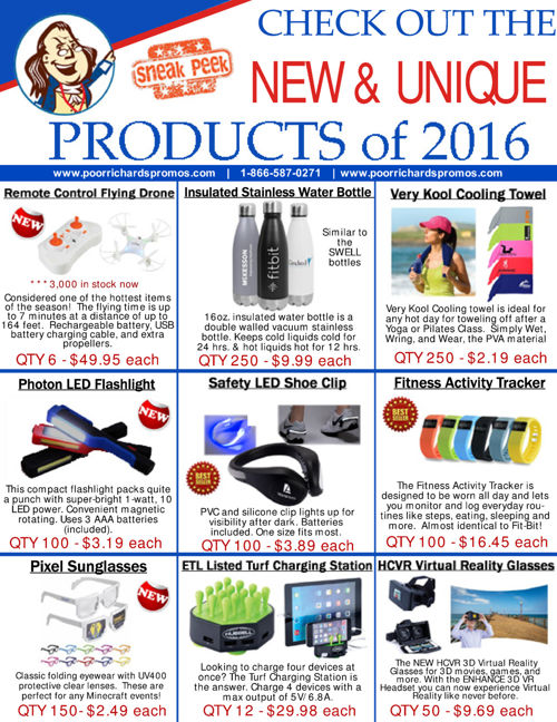 FLYER-JULY-2016-TOP-PRODUCTS