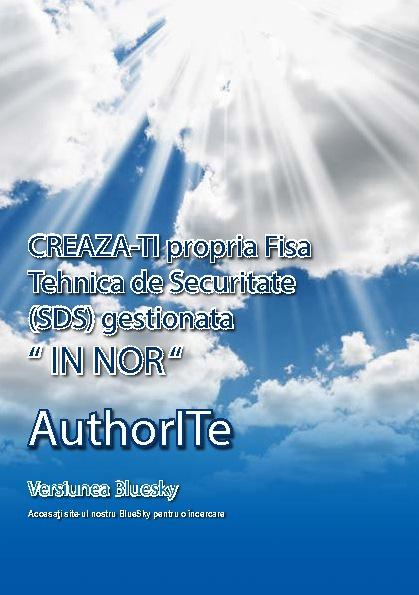 AITE_Romanian