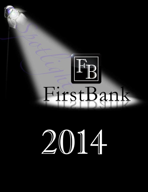 2014 FirstBank Spotlight