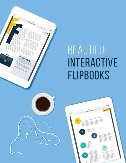Flipsnack.pdf