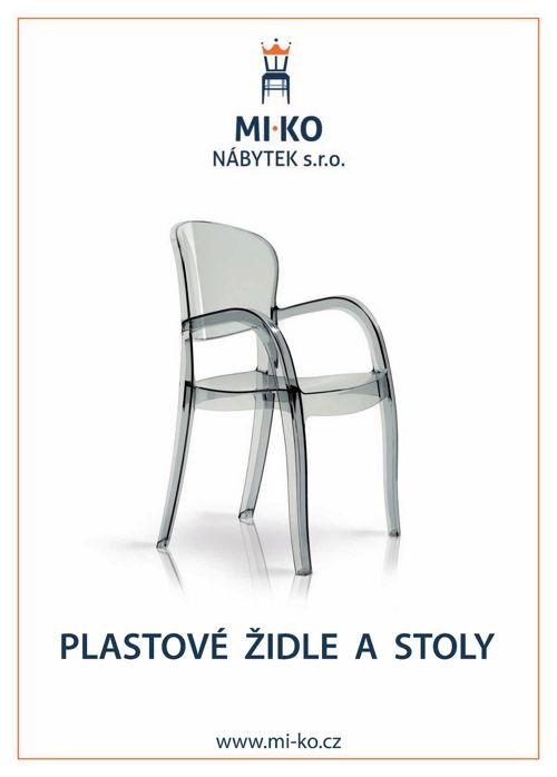 MI-KO plastove-zidle-stoly-mi-ko-2015