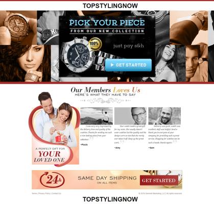 screencapture-www-topstylingnow-com-1461908854260