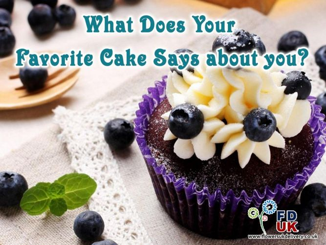 Know-What-Your-Favourite-Cake-Says-About-You