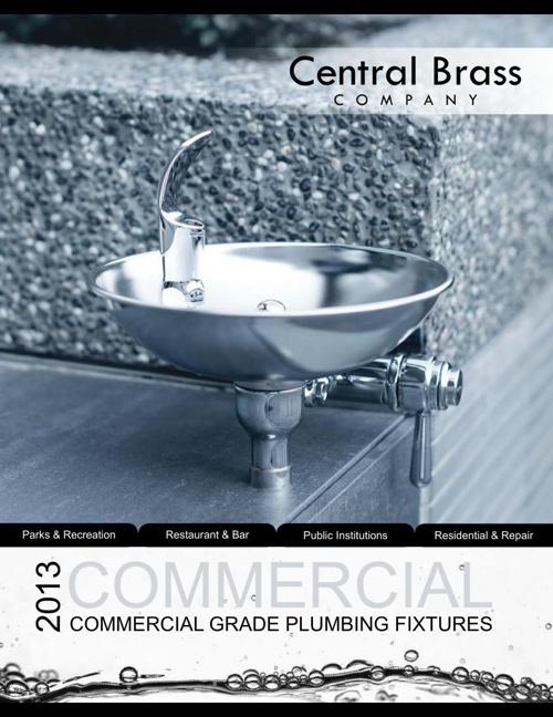 Central-Brass-Catalog-2013