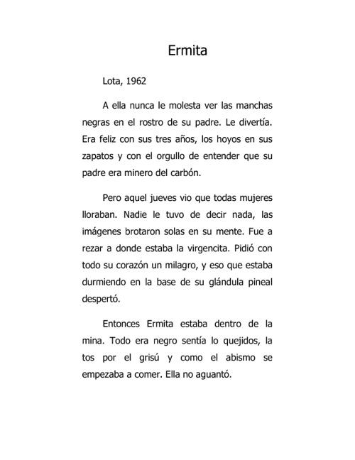 borradores LOS RESISTENTES SOLDADOS PSIQUICOS POR DOLXEM FUR