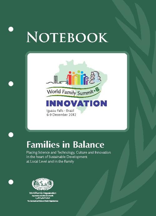 WFS8 - Notebook