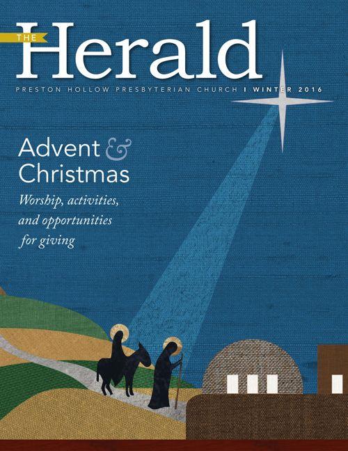 HeraldWinter16FNL_WEB