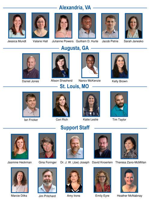 VCP-(Staff Book) 2016_2017