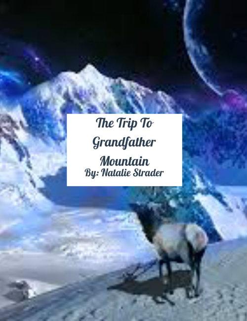 TheTripTo Grandfather Mountain