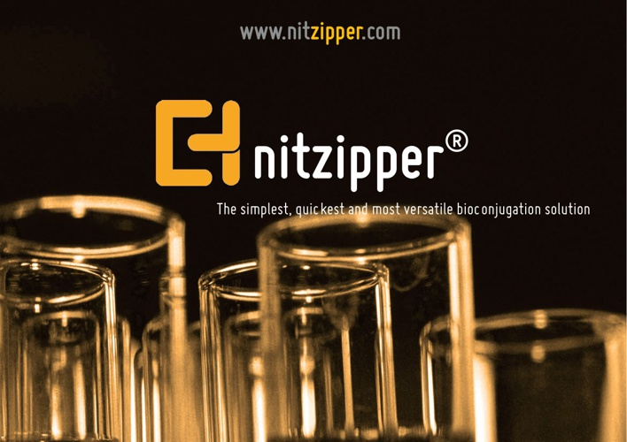 catálogo nitzipper
