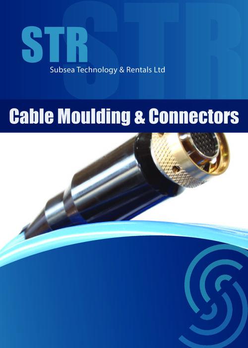 STR_Cable Moulding Brochure_ V1 2016