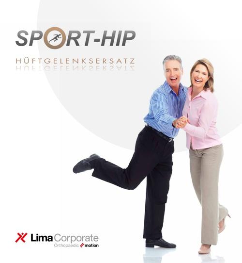 Sporthip