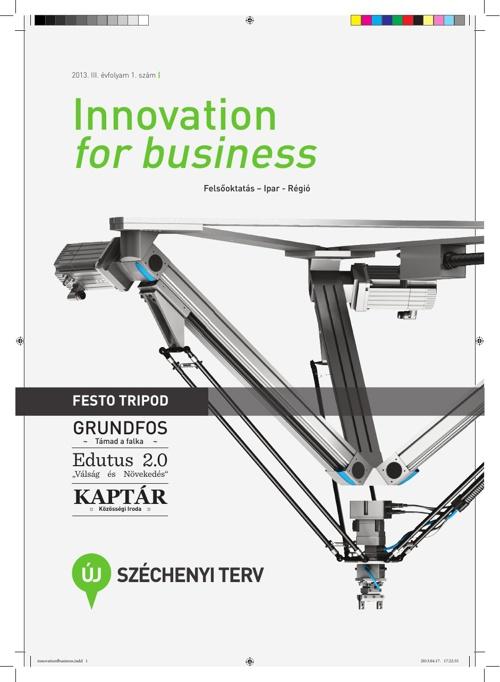 innovationfbusiness2_vn4