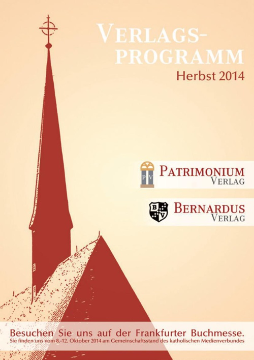 Copy (2) of Verlagsprogramm