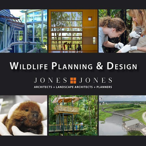 Wildlife Planning & Design