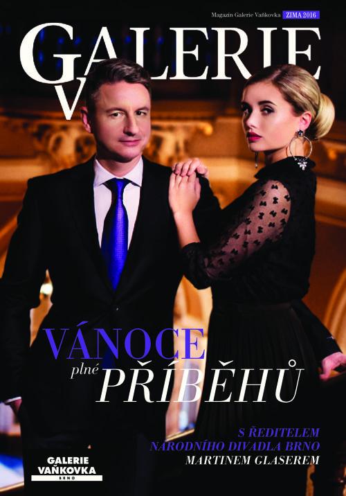 GVB_magazin zima_final
