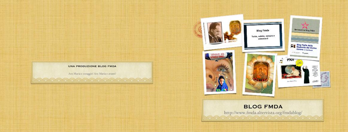 Archivio Fmda Blog