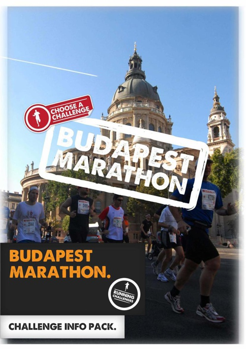 Budapest 2015_HRpdf