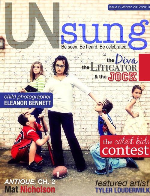 UNsung_UNsung_The_Magazine_Issue_2