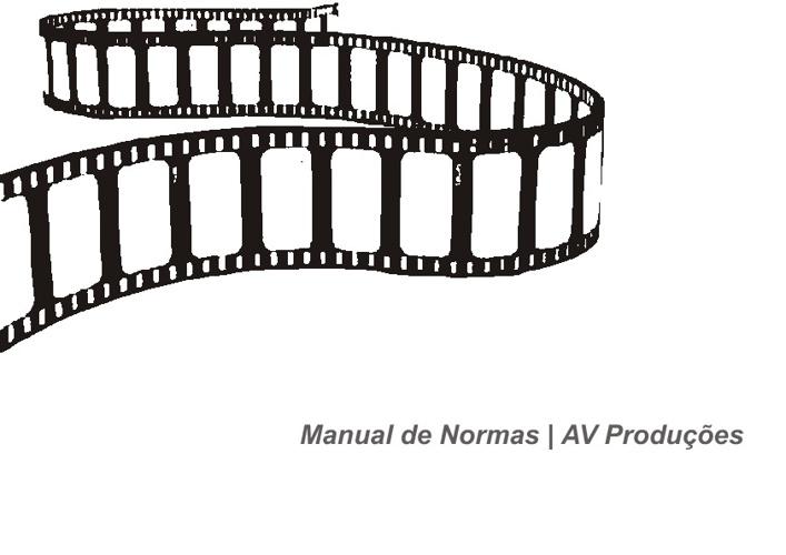 Manual de Normas