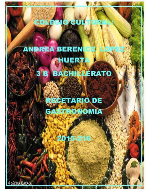 COLEGIO-CULTURAL-recetario (1)