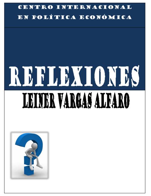 PRUEBA LIBRO REFLEXIONES