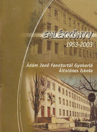 1953-2003