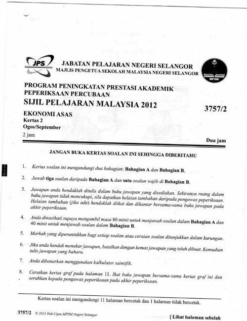 106625070-Trial-Ekonomi-Asas-SPM-kertas-2-Selangor-2012