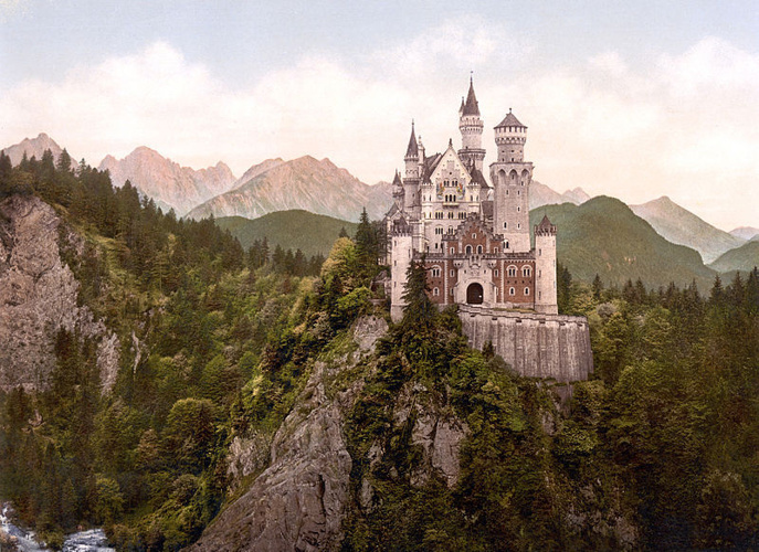 800px-Neuschwanstein_Castle_LOC_print_rotated