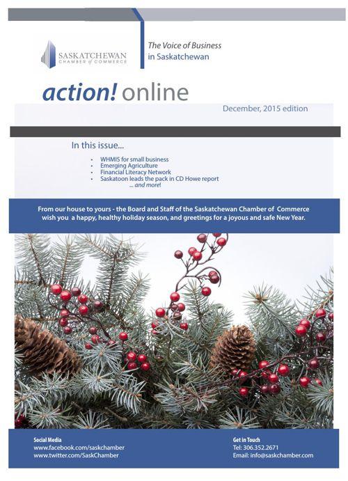 action! online December 2015