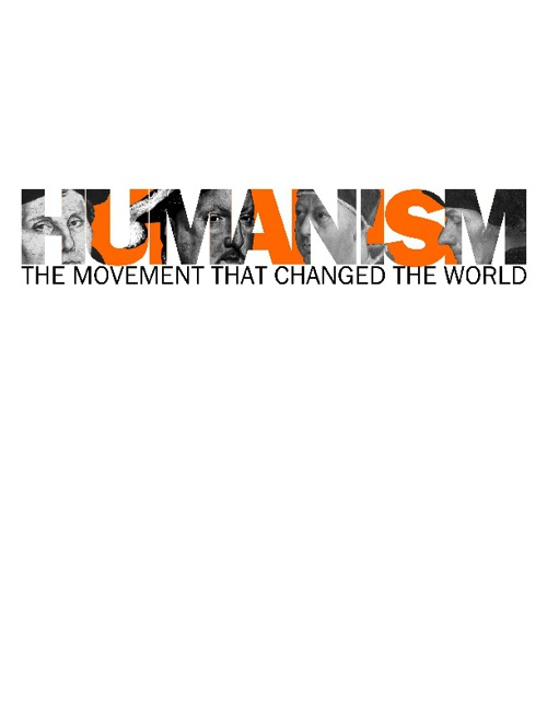 Humanism: The Movement that Changed the World