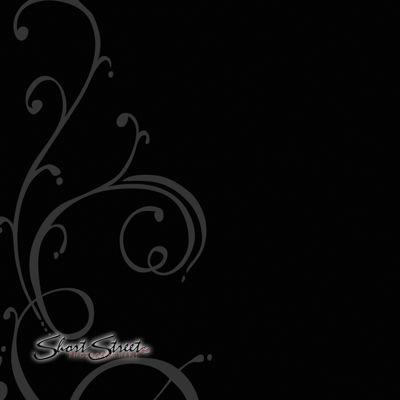 Mariam Shafik Designer Album
