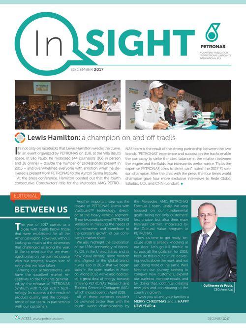 Petronas News_DEZEMBRO2017_english_new2