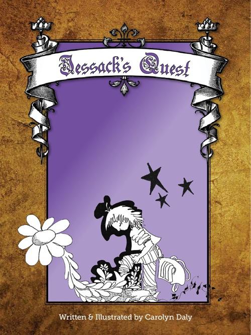Jessack's Quest