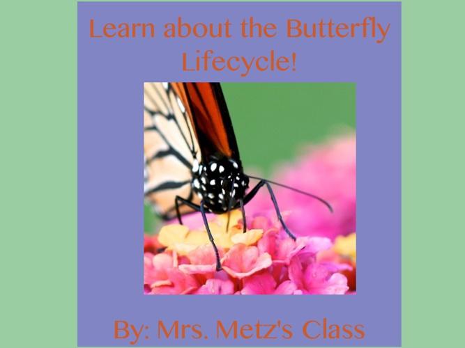 Mrs. M - Print and put on blog