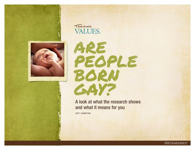 16-fotf-0035-545013_spc3_thriving_values_are_you_born_gay_kit_di