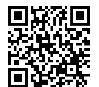 ICT LIVE Interactive
