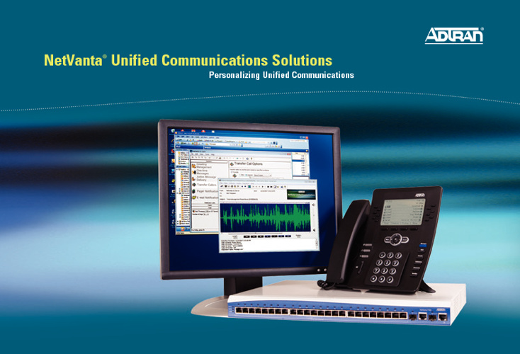 "Adtran and buzpbx.com, ""The Phone System Experts"""