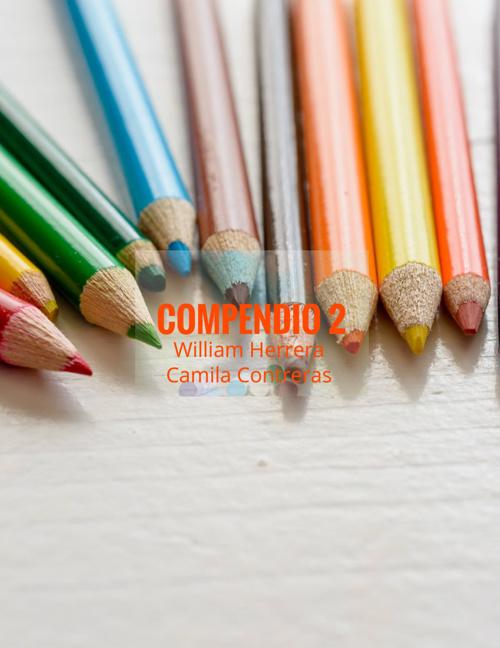 COMPENDIO 2