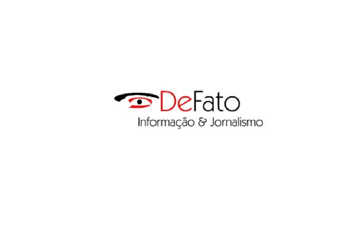 Defato - Portfólio